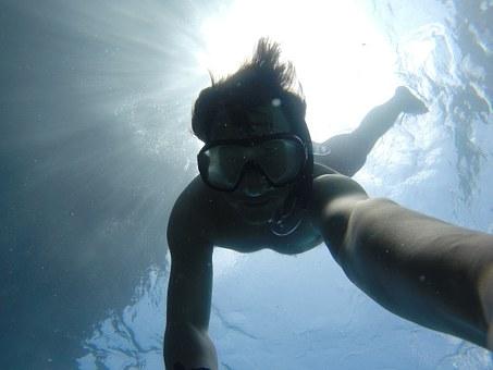 Scuba Diving sites in Sri Lanka